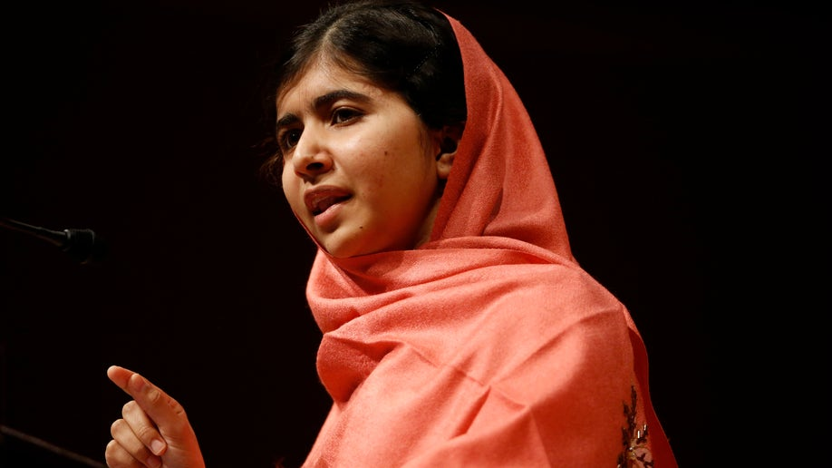 c31cc3f2-Britain Malala
