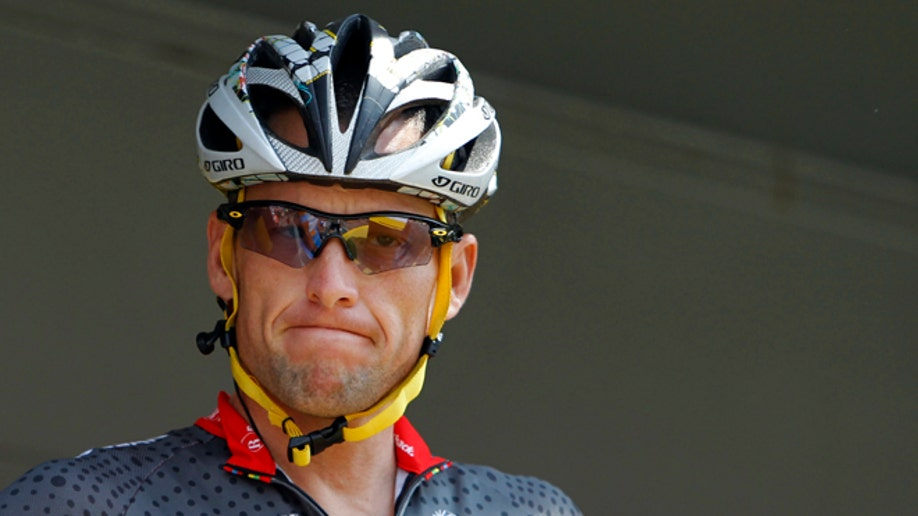700f693a-Armstrong Doping Cycling
