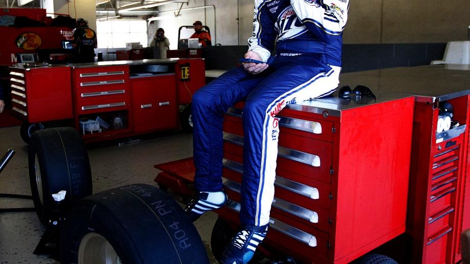 e09119c5-NASCAR Texas Auto Racing