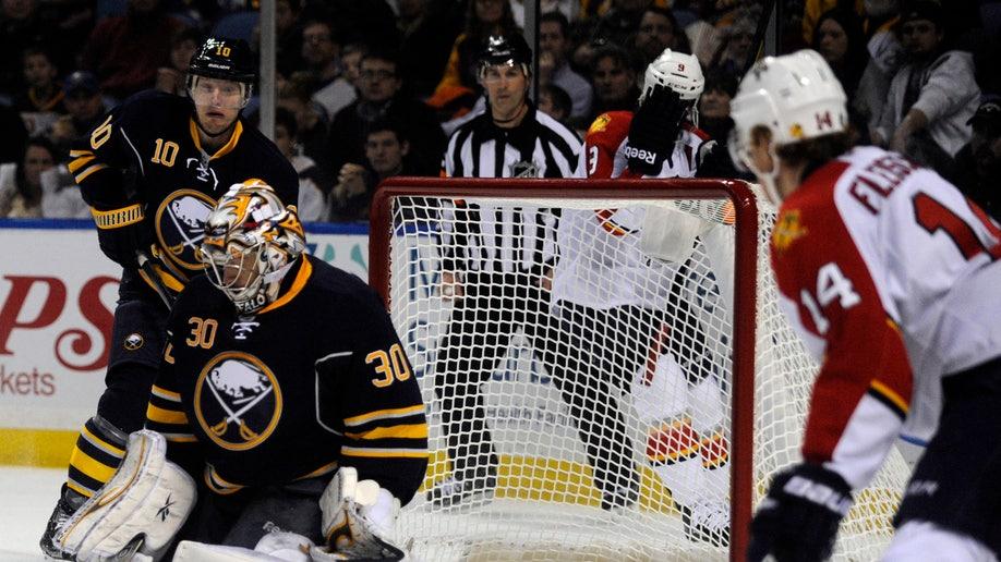 1b0af7da-Panthers Sabres Hockey