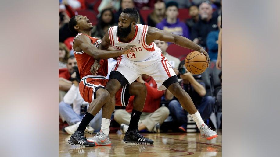 7b595b98-Bucks Rockets Basketball