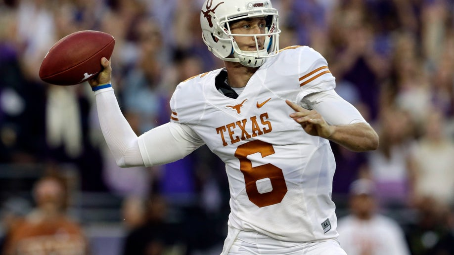 469bda03-Texas TCU Football