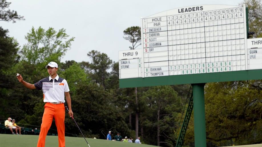 545aaaa4-Masters Golf