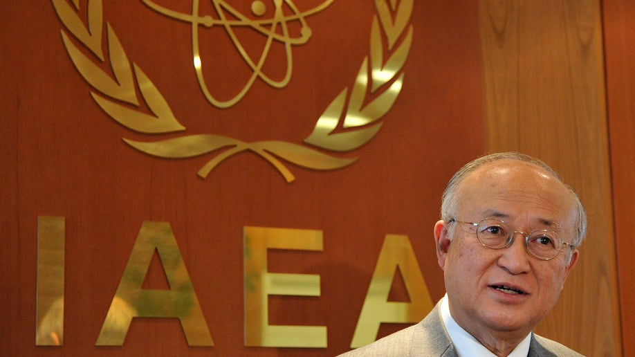 168f20bd-Austria IAEA