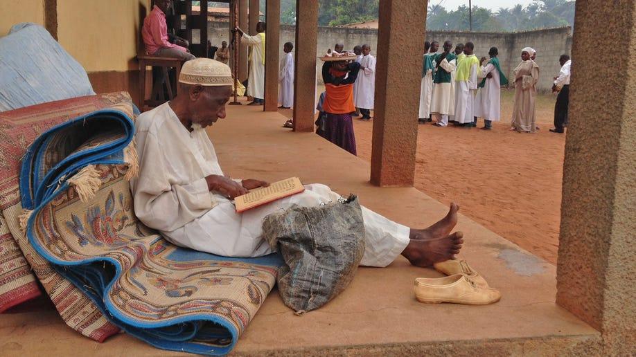 a35a8630-Central African Republic Church Refuge