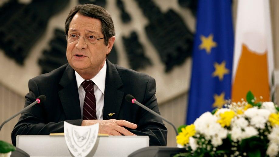 004e3a67-Cyprus Peace Talks