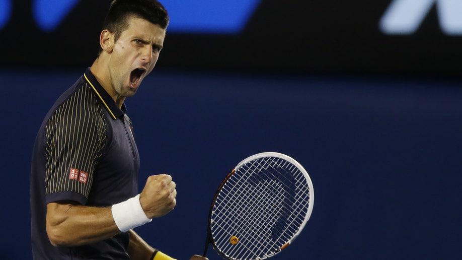 74d671b3-Australian Open Tennis