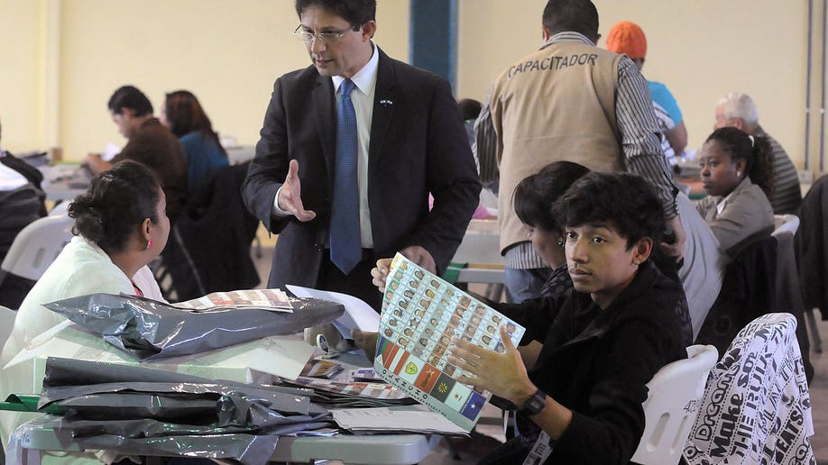 91c220df-Honduras Elections