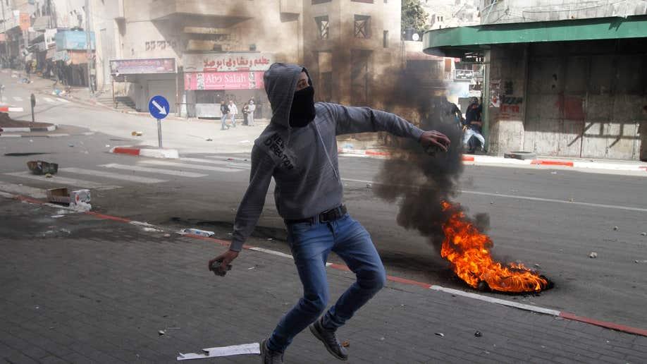 0f05b5c3-Mideast Israel  Palestinians