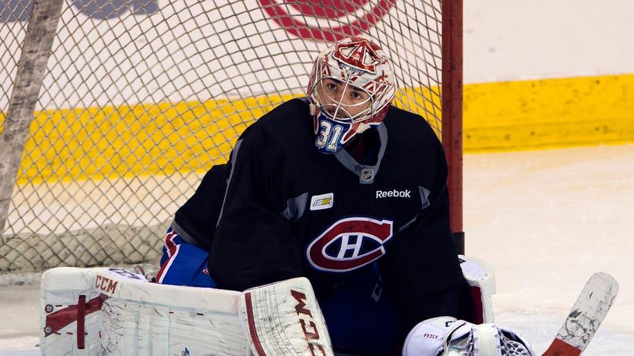 fa78c0fb-Canadiens Hockey