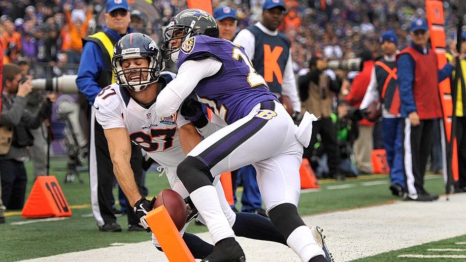 6272c23c-Broncos Ravens Football