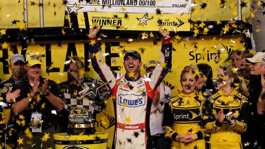 7163a9b0-NASCAR All Star Auto Racing