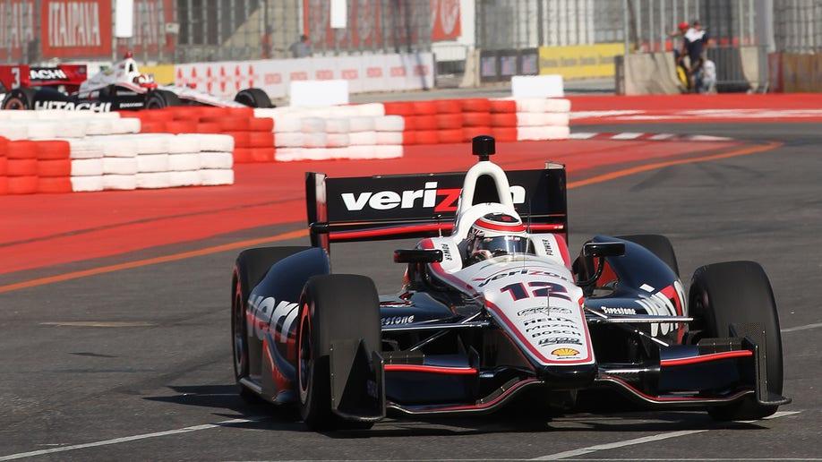 9db438e7-Brazil IndyCar