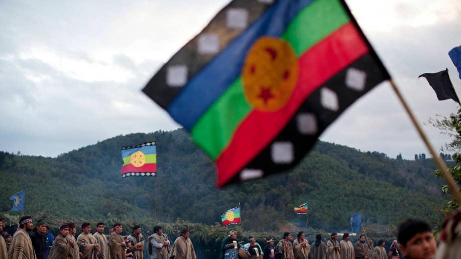 968f21b9-Chile Mapuche Conflict