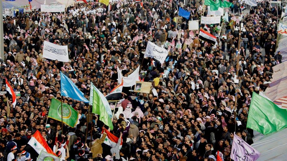 2294f44e-Mideast Iraq