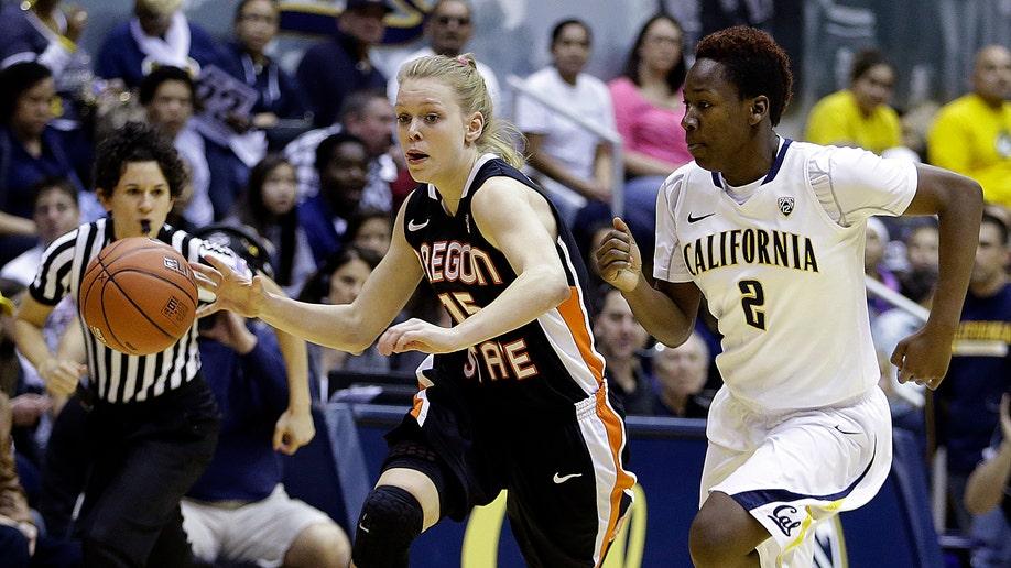 05c5a6d4-Oregon St California Basketball