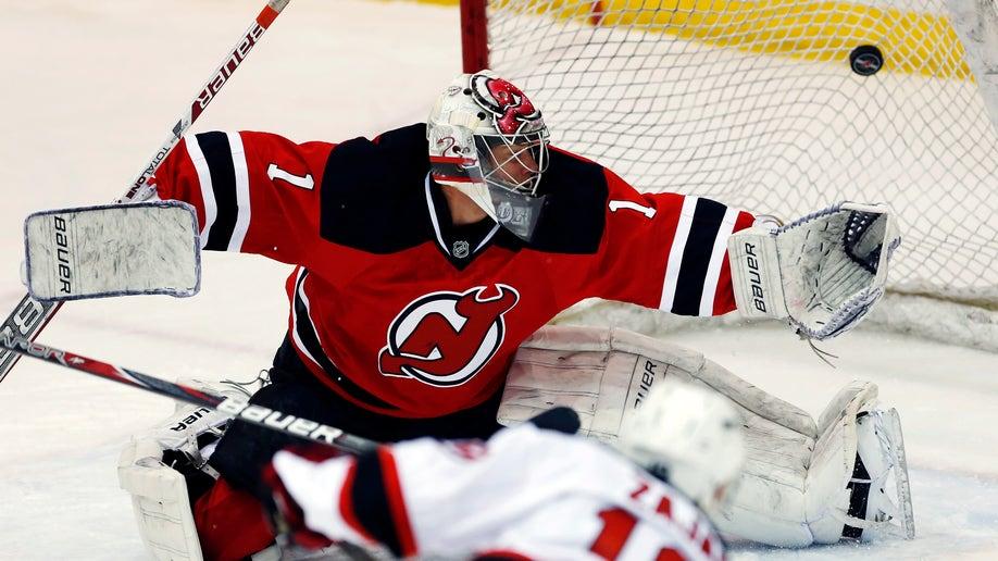 ce1e18b5-Devils Hockey