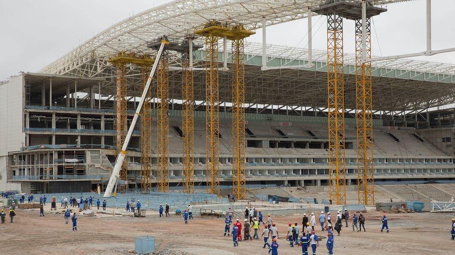 9dc1f372-Brazil Stadium Collapse