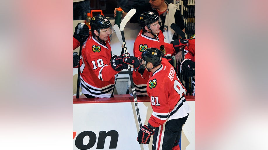 78725f74-Wild Blackhawks Hockey