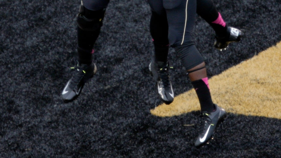 5d89f25f-Maryland Wake Forest Football