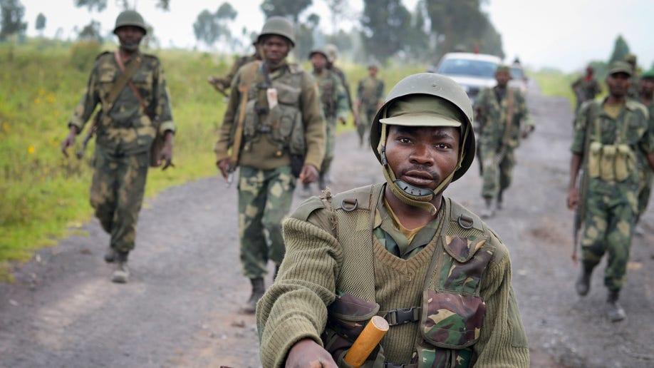 0a21e68f-Congo Fighting