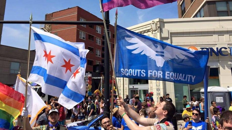 7ff2af9d-Boy Scouts Gays