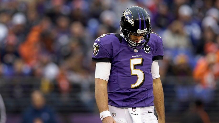 728d59f5-Broncos Ravens Football