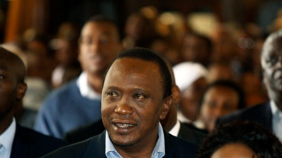 ad42c9dc-Kenya Election