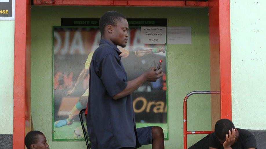 5c5aa149-Zimbabwe Gambling