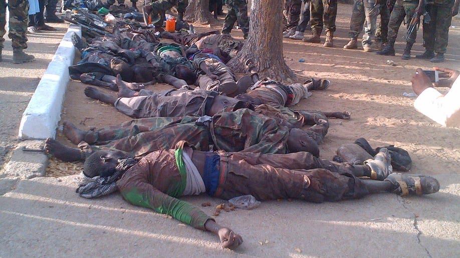 6eb59201-Nigeria Violence