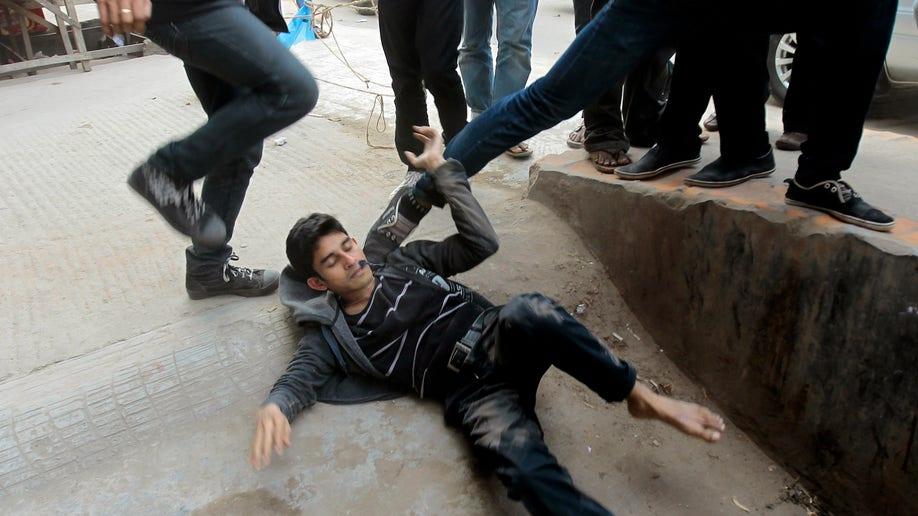 f5f2188c-Bangladesh Opposition Clash