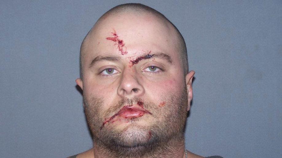735c8f09-Mississippi Manhunt