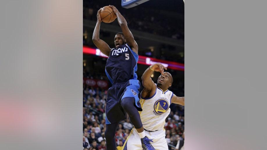 7e27d551-Mavericks Warriors Basketball