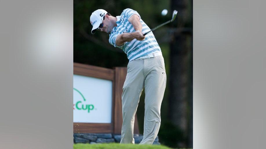 d050527f-Tournament of Champions Golf