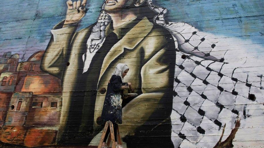 f22cb581-Mideast Israel Palestinians