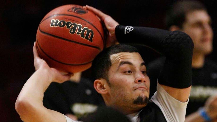 73ab4a28-NCAA VCU Basketball