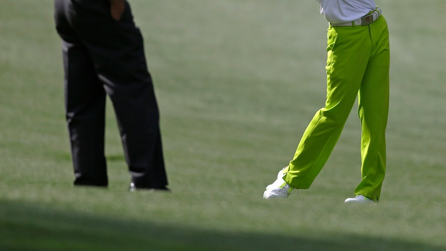 a83babfc-Masters Golf