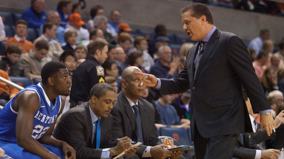 38ef98e7-Kentucky Auburn Basketball