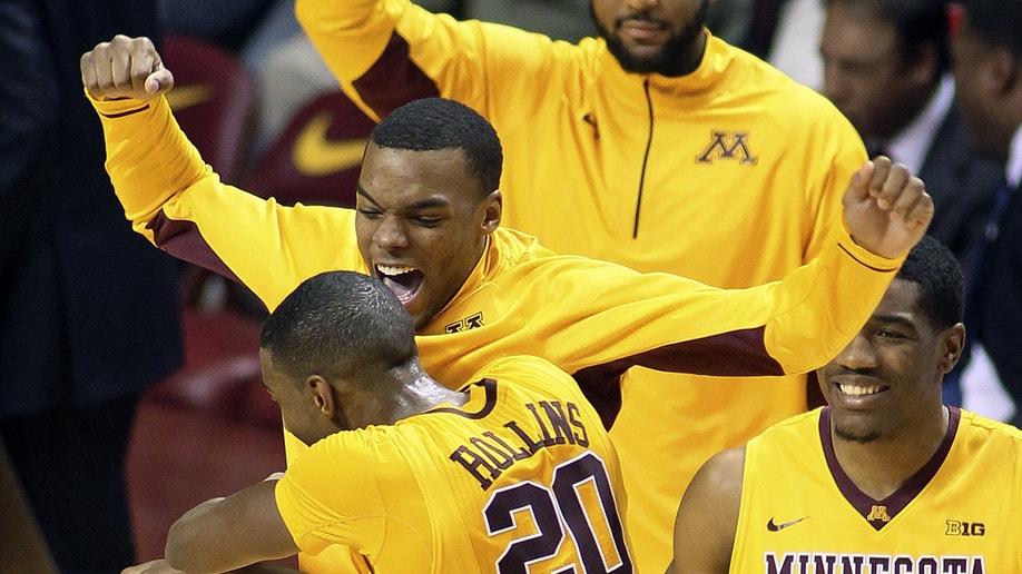 9bcd488e-Northwestern Minnesota Basketball