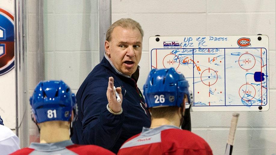 6f4bd9d7-Canadiens Hockey