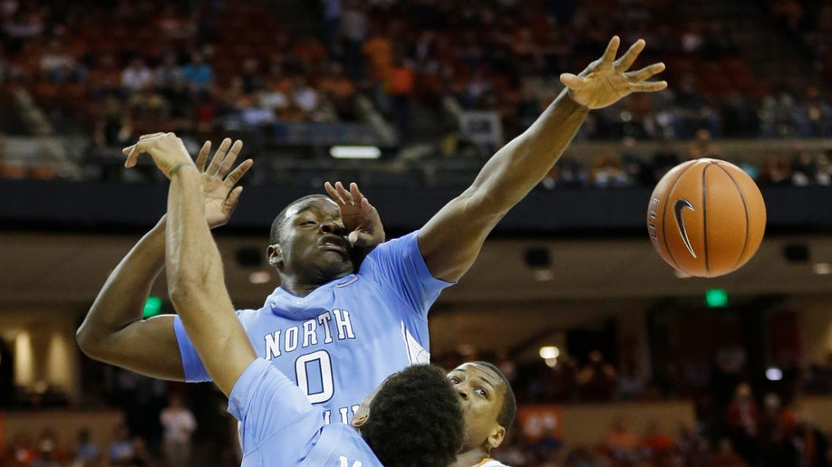 5654d91c-North Carolina Texas basketball