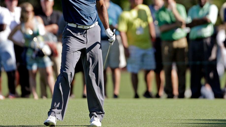 31e8f39e-Masters Golf