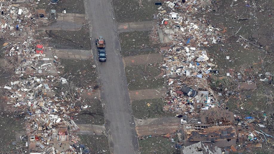 ee2a7fbe-Oklahoma Tornado