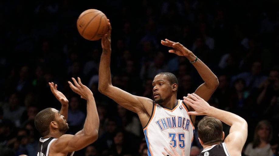 5f084242-Thunder Nets Basketball