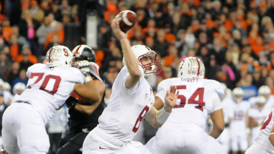 85e6c56b-Stanford Oregon State Football