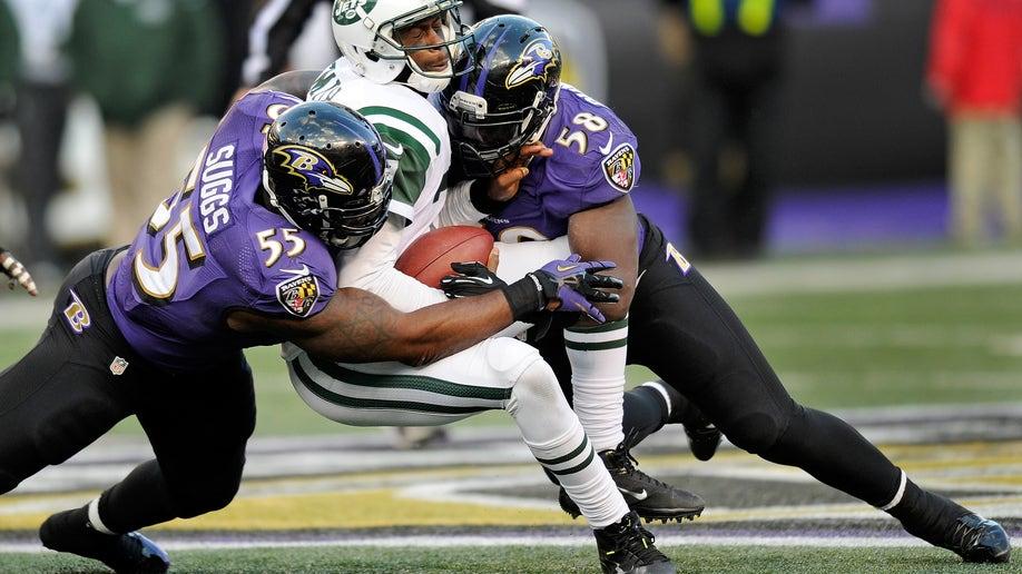 748f5144-Jets Ravens Football