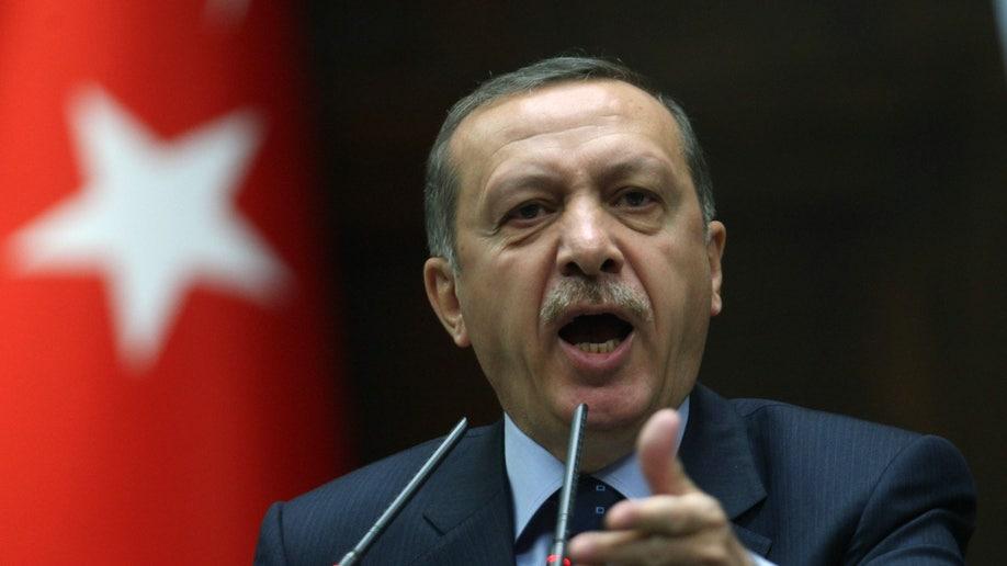 8e59e7ab-Turkey Explosion