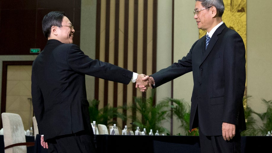 453bdf4b-China Taiwan Talks