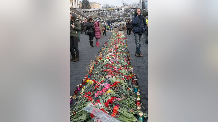 8fe12502-Ukraine Protests