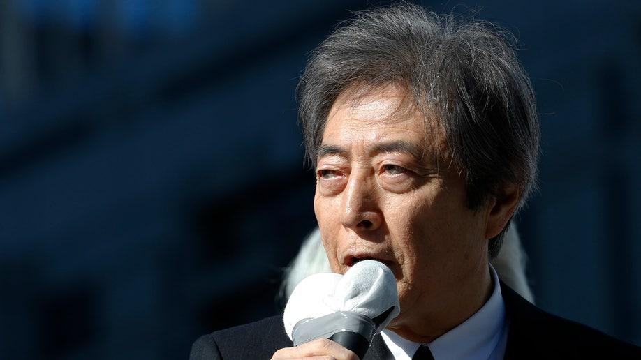 2da0b389-Japan Election